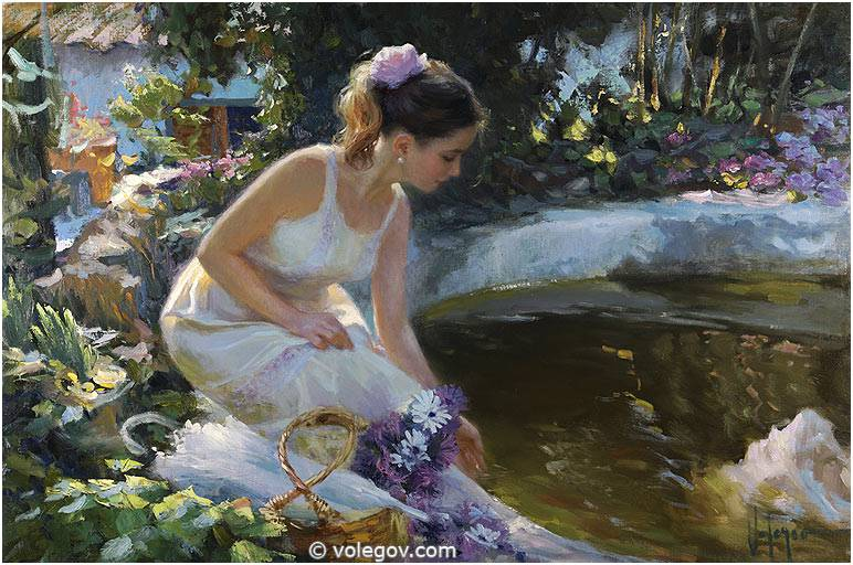 http://www.volegov.com/photos/1000/107/pond-spring-painting_107_6476.jpg