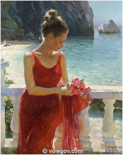 http://www.volegov.com/photos/1000/108/seafront-painting_108_6696.jpg