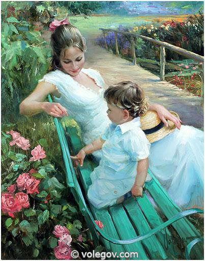 http://www.volegov.com/photos/1000/116/on-walk-painting_116_8348.jpg