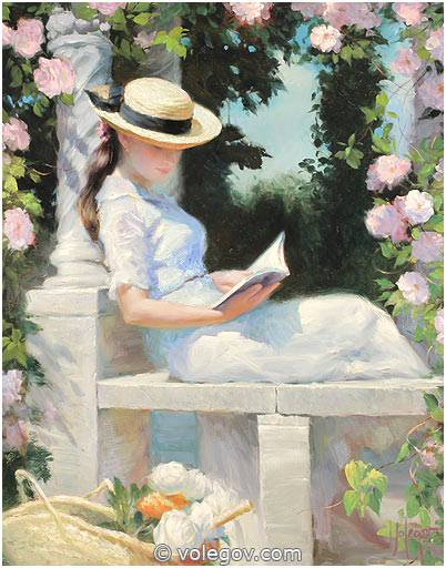 http://www.volegov.com/photos/1000/119/garden-house-painting_119_2841.jpg