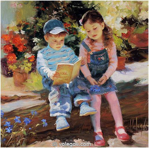 http://www.volegov.com/photos/1000/121/read-for-you-painting_121_8924.jpg