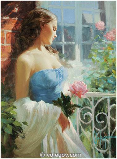 http://www.volegov.com/photos/1000/124/romantic-mood-painting_124_3113.jpg