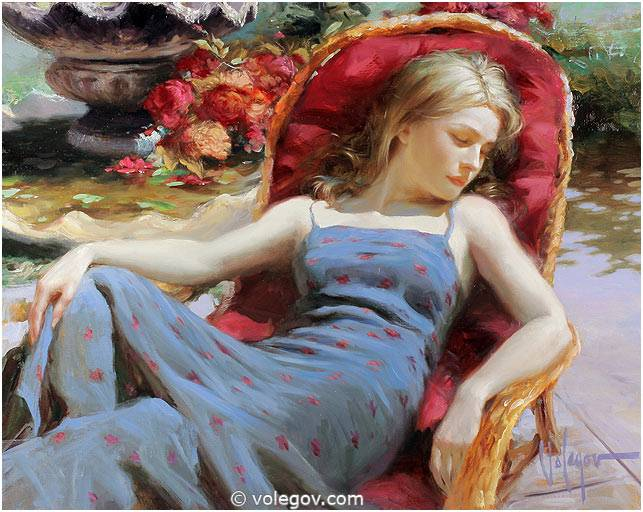 http://www.volegov.com/photos/1000/126/light-dream-painting_126_5058.jpg