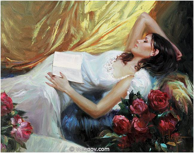 http://www.volegov.com/photos/1000/127/lying-book-painting_127_9018.jpg