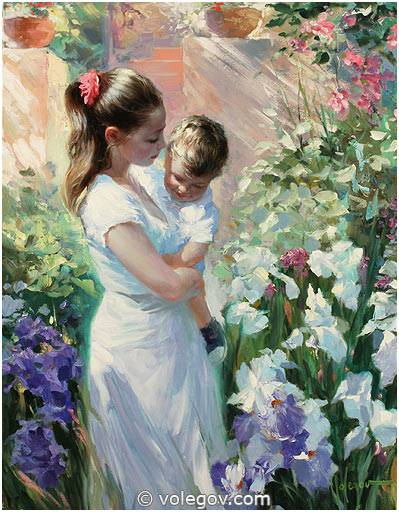 http://www.volegov.com/photos/1000/129/irises-painting_129_8836.jpg