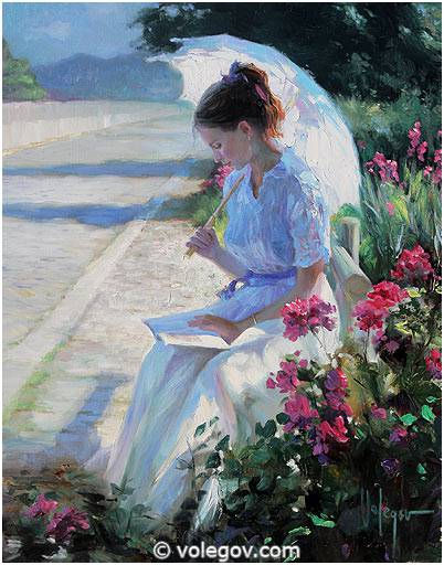 http://www.volegov.com/photos/1000/131/blue-day-painting_131_3657.jpg