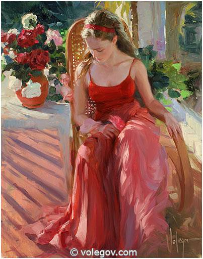 http://www.volegov.com/photos/1000/133/mood-painting_133_2050.jpg