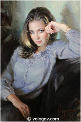 http://www.volegov.com/photos/1000/134/ekaterina-portrait_134_7585.jpg