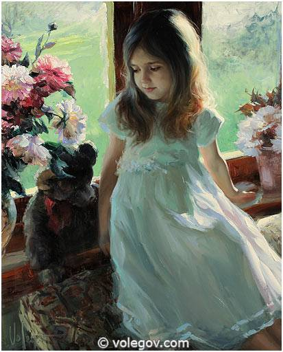 http://www.volegov.com/photos/1000/135/summer-behind-the-window-painting_135_9741.jpg