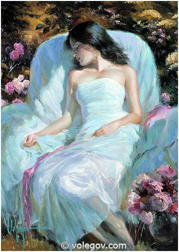 http://www.volegov.com/photos/1000/138/soft-dream-painting_138_4930.jpg