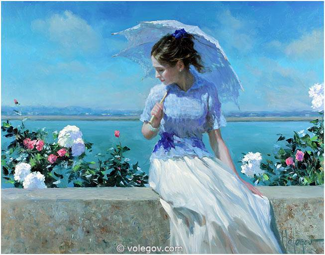 http://www.volegov.com/photos/1000/141/normandy-painting_141_9974.jpg