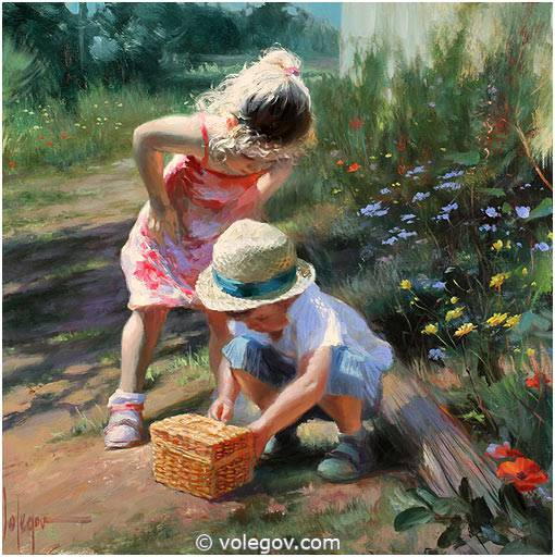 http://www.volegov.com/photos/1000/144/secret-painting_144_9858.jpg
