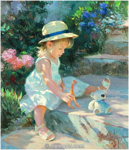 http://www.volegov.com/photos/1000/148/girl-giraffe-painting_148_7472.jpg