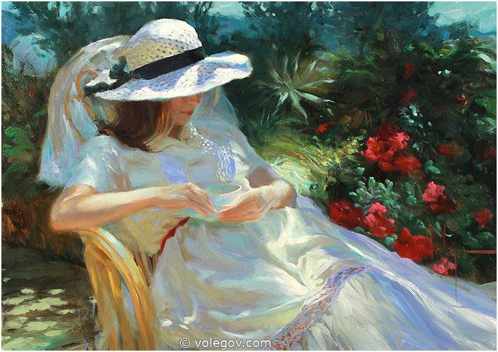 http://www.volegov.com/photos/1000/150/hat-painting_150_3454.jpg