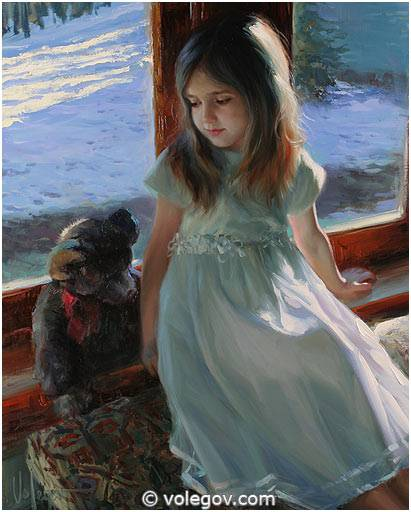 http://www.volegov.com/photos/1000/153/after-christmas-painting_153_8966.jpg