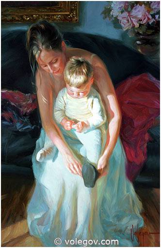 http://www.volegov.com/photos/1000/154/after-sleep-painting_154_1880.jpg