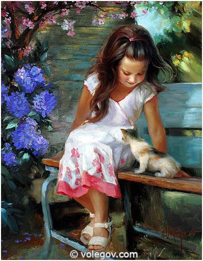 http://www.volegov.com/photos/1000/156/girl-garden-painting_156_2906.jpg