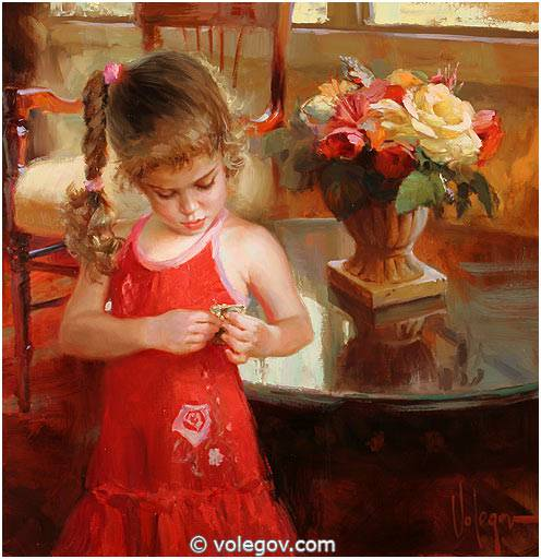 http://www.volegov.com/photos/1000/157/mother-s-brooch-painting_157_1963.jpg