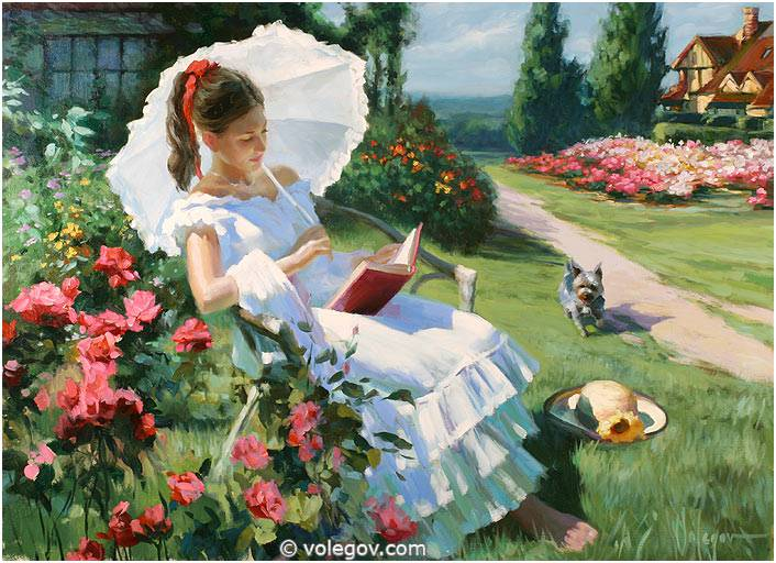 http://www.volegov.com/photos/1000/158/time-flowering-painting_158_9589.jpg