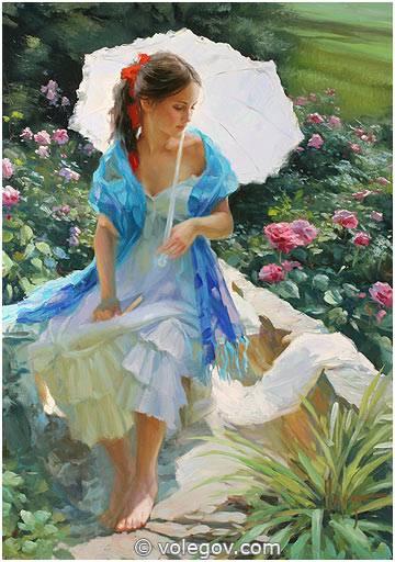 http://www.volegov.com/photos/1000/160/turquoise-shawl-painting_160_7591.jpg