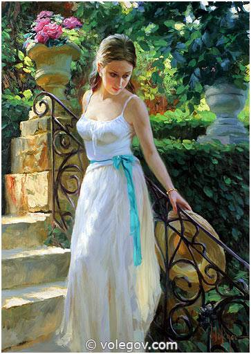 http://www.volegov.com/photos/1000/163/green-girdle-painting_163_6639.jpg