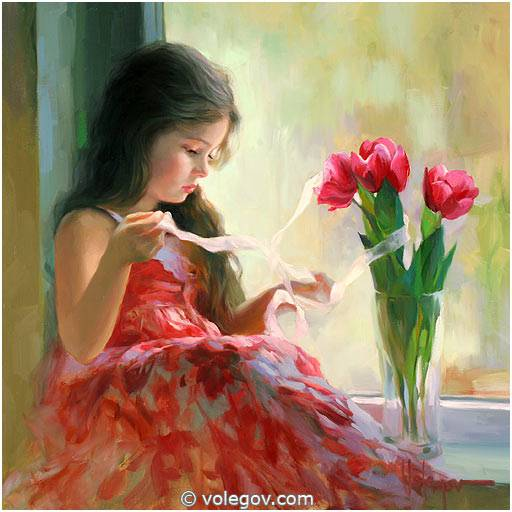 http://www.volegov.com/photos/1000/164/tulips-painting_164_5317.jpg