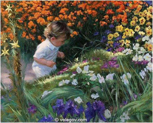 http://www.volegov.com/photos/1000/169/botanical-garden-painting_169_5266.jpg