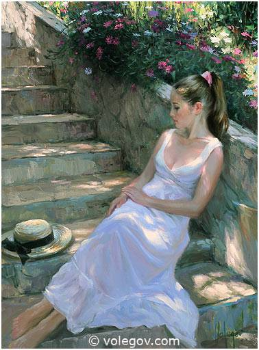 http://www.volegov.com/photos/1000/171/in-shadows-painting_171_4689.jpg