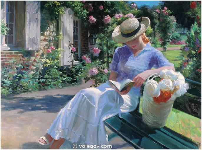 http://www.volegov.com/photos/1000/172/midday-in-june-painting_172_7746.jpg
