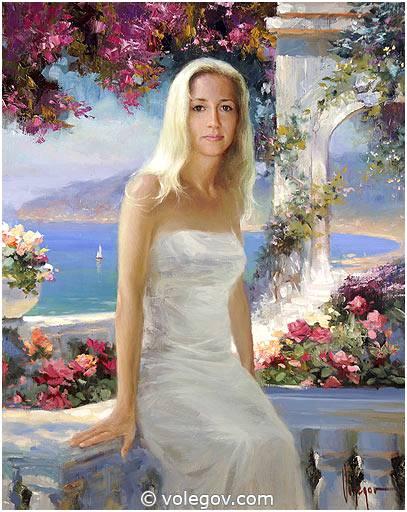 http://www.volegov.com/photos/1000/174/elena-portrait_174_8538.jpg