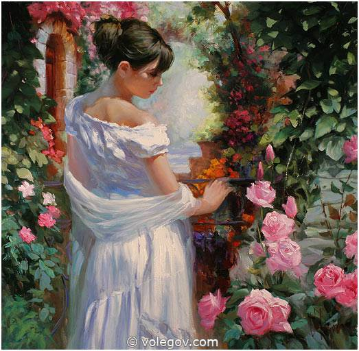 http://www.volegov.com/photos/1000/178/flower-behind-flowers-painting_178_3811.jpg