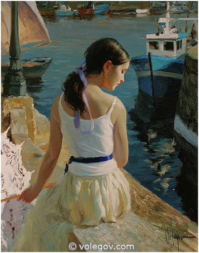 http://www.volegov.com/photos/1000/179/near-blue-water-painting_179_8835.jpg