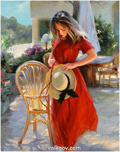 http://www.volegov.com/photos/1000/182/woman-in-red-painting_182_5747.jpg
