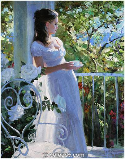 http://www.volegov.com/photos/1000/183/tea-on-balcony-painting_183_9995.jpg