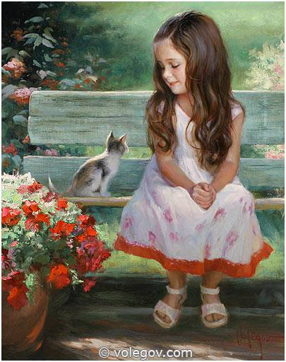 http://www.volegov.com/photos/1000/184/girl-and-kitty-painting_184_4238.jpg