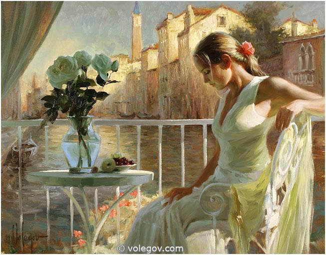 http://www.volegov.com/photos/1000/185/venice-painting_185_6830.jpg