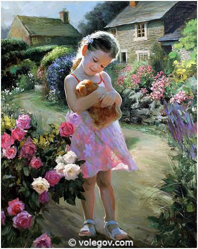 http://www.volegov.com/photos/1000/186/best-friend-painting_186_4567.jpg