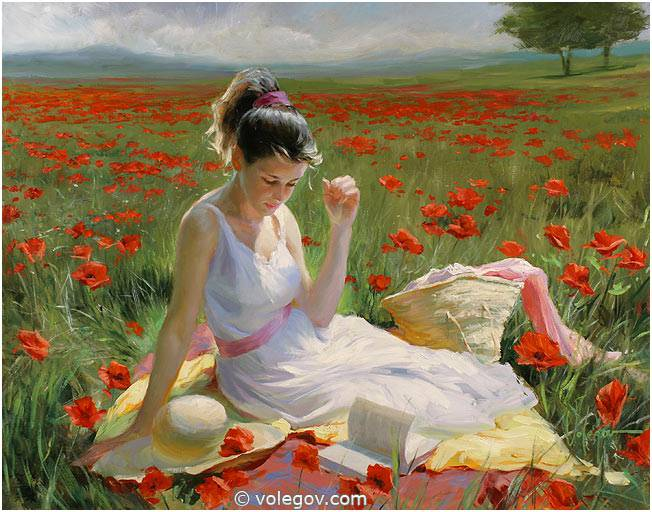 http://www.volegov.com/photos/1000/188/on-poppyfield-painting_188_4835.jpg