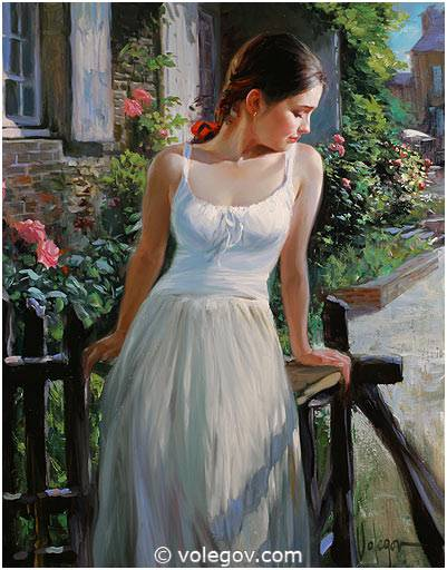 http://www.volegov.com/photos/1000/190/girl-fence-painting_190_8109.jpg