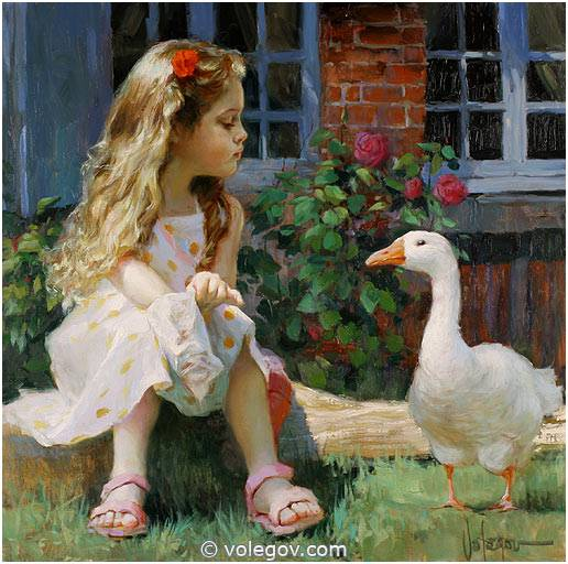 http://www.volegov.com/photos/1000/191/girl-goose-painting_191_9918.jpg
