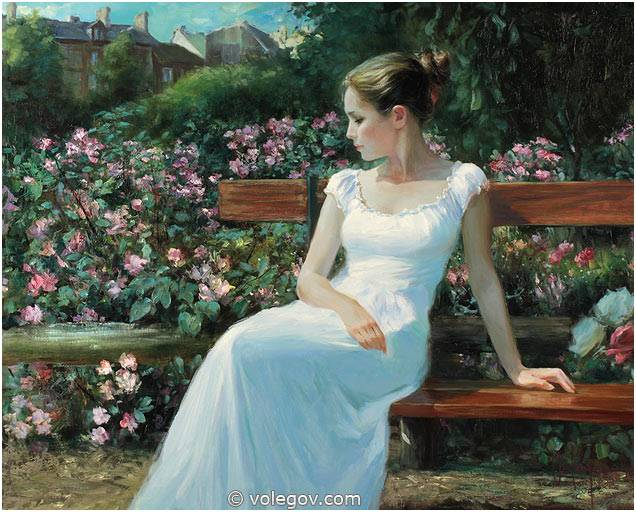 http://www.volegov.com/photos/1000/192/light-senses-painting_192_3246.jpg
