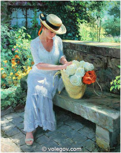http://www.volegov.com/photos/1000/193/basket-flowers-painting_193_9534.jpg
