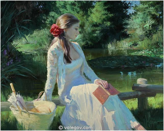 http://www.volegov.com/photos/1000/194/park-honfleur-painting_194_1323.jpg