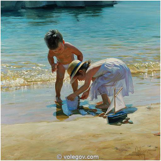 http://www.volegov.com/photos/1000/195/picking-of-stones-painting_195_8815.jpg