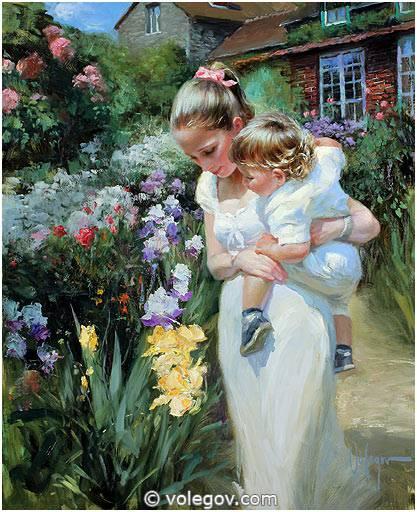 http://www.volegov.com/photos/1000/198/flowers-near-house-painting_198_8871.jpg