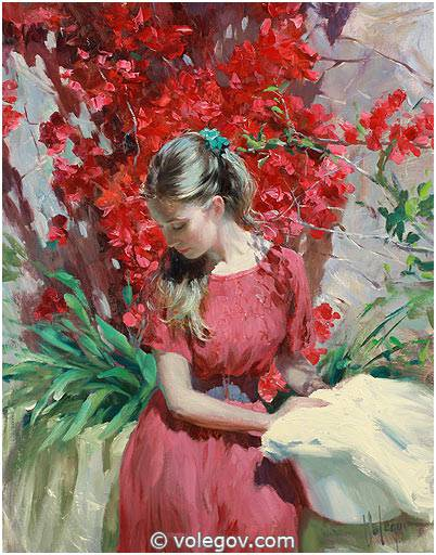 http://www.volegov.com/photos/1000/202/red-bougenvillea-painting_202_5199.jpg
