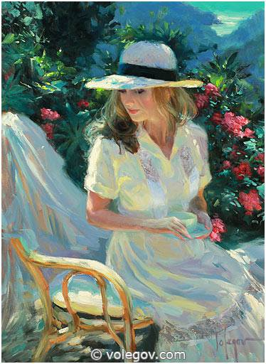 http://www.volegov.com/photos/1000/203/coffee-on-terrace-painting_203_6892.jpg