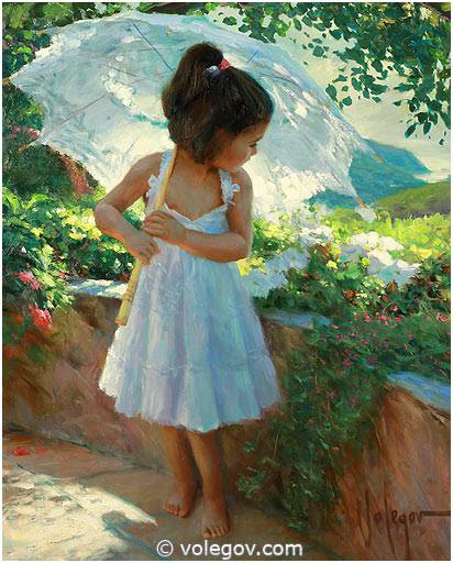 http://www.volegov.com/photos/1000/204/flowers-under-sun-painting_204_8073.jpg