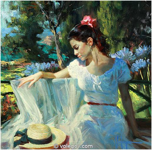 http://www.volegov.com/photos/1000/205/midday-at-park-painting_205_4507.jpg