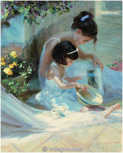 http://www.volegov.com/photos/1000/209/read-me-painting_209_8732.jpg